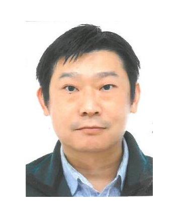 家長校董陳耀峯先生